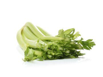 Esta planta es rica en aceites esenciales, vitaminas, fibras y antioxidantes. / Foto: Freepik