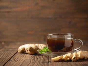 Esta planta es ideal para tratar gripes y resfriados. / Foto: Freepik