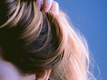 la salud y tu cabello