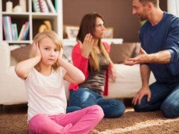 infidelidad familia