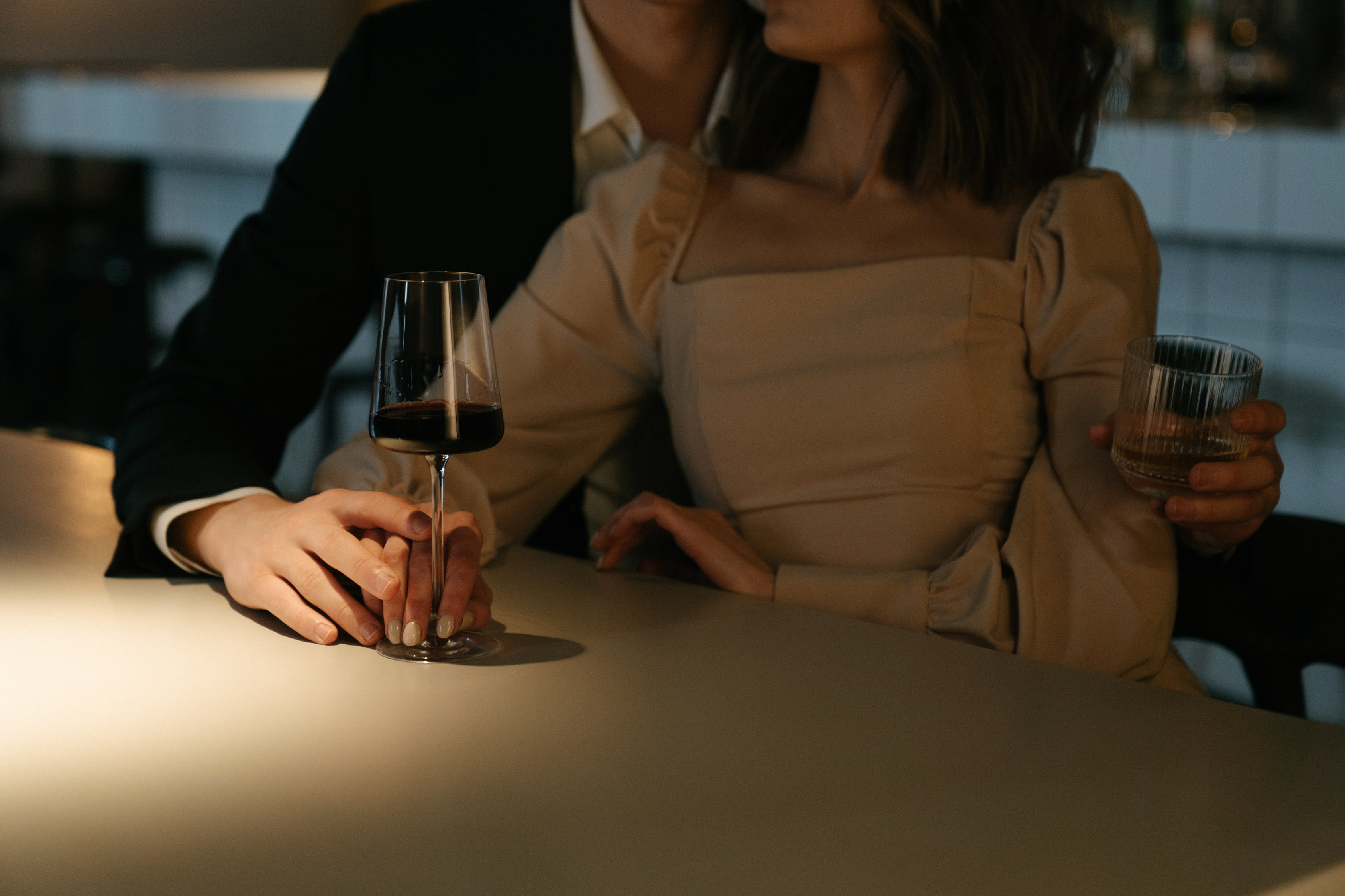primera cita