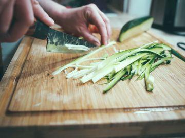 Estos comestibles nos protegen de enfermedades. / Foto: Igor Miske - Unsplash.