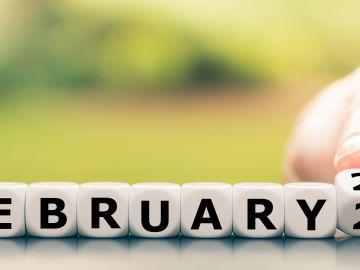 febrero 28