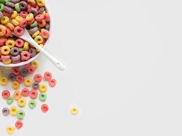 Estos alimentos para el desayuno contienen preservantes que afecta la eficacia de la vacuna contra el Covid-19