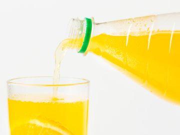 Estas bebidas azucaradas afectarán nuestra salud a largo plazo. / Foto: Freepik.