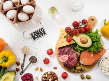 Esta dieta tiene algunas desventajas para la salud. / Foto: Master1305 - Freepik.
