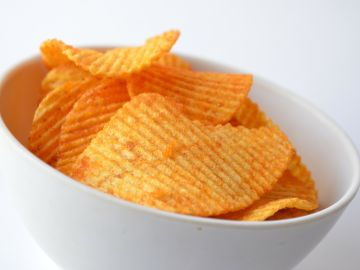 Los alimentos ultraprocesados aumentan el riesgo de enfermedades cardiovasculares