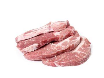 Comer carne roja en exceso afecta negativamente  al organismo. / Foto: Racool_Studio - Freepik.