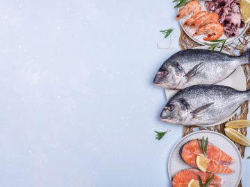 Comer este alimento dos veces a la semana reduce la aparición de enfermedades cardiovasculares. / Foto: Freepik.