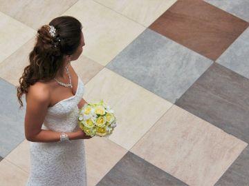 Tú quieres casarte, pero ¿él? 12 señales de que no te acompañará al altar