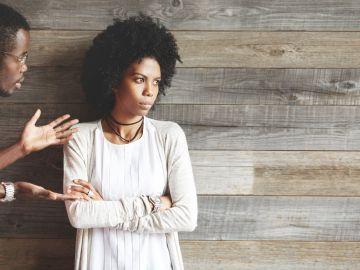3 trucos para volver a confiar en tu pareja luego de una infidelidad