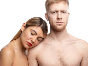 Estudio explica por qué la pandemia arruinó la vida sexual de muchas parejas
