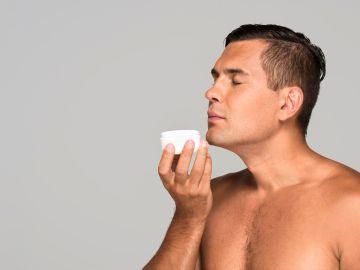 ¿Por qué un especialista no recomienda los esteroides para recuperar el olfato perdido por Covid?