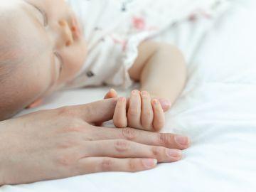 peores estados para bebés