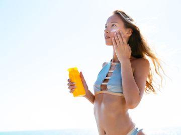 5 cuidados especiales que debes tener con tu piel durante el verano