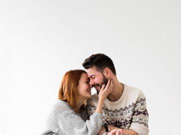 Vuelve a enamorar a tu pareja con estos 4 consejos