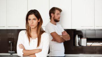 Mi pareja me pide que cambie: ¿hasta dónde es una muestra de amor?
