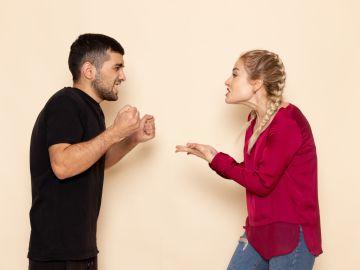 5 señales de que tu matrimonio se ha vuelto dañino para tu salud