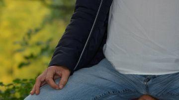 ¿Practicar mindfulness te puede hacer una persona egoísta?