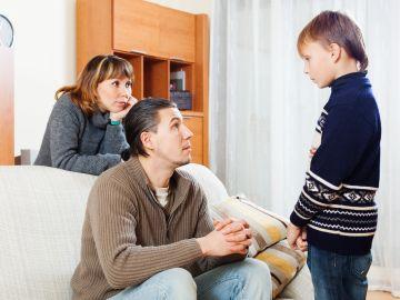 Día de la Madre: cómo llevarte mejor con tu madrastra, si tienes una mala relación