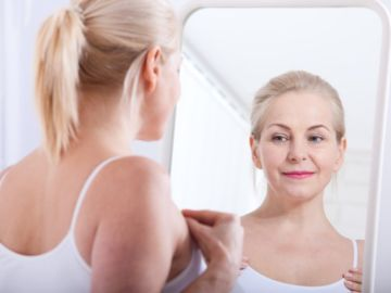 cómo evitar la menopausia precoz