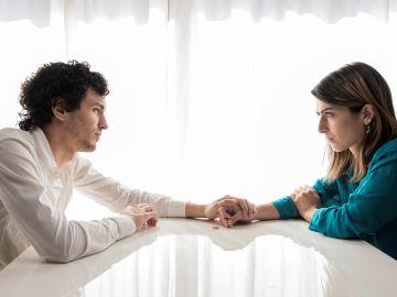 10 razones por las que tu esposo te dejaría por otra aunque aún te ame