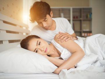 10 señales de que tu pareja se siente descuidada en la relación