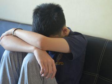 Cuáles son los síntomas que indicarían que tu hijo padecería una enfermedad mental