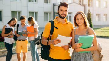 ¿Una pareja estable en los años de universidad te aleja del abuso del alcohol?