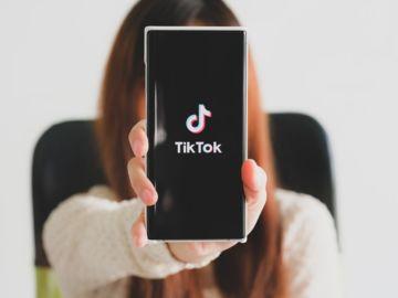 retos de TikTok