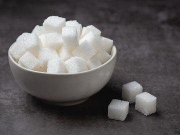 Cómo el consumo alto de azúcar afecta la salud mental