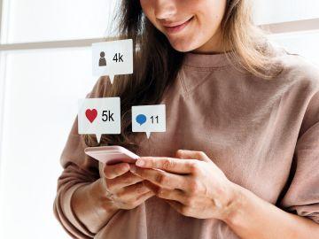 ¿Las redes sociales pueden destruir relaciones amorosas? 8 ejemplos de cómo lo hacen