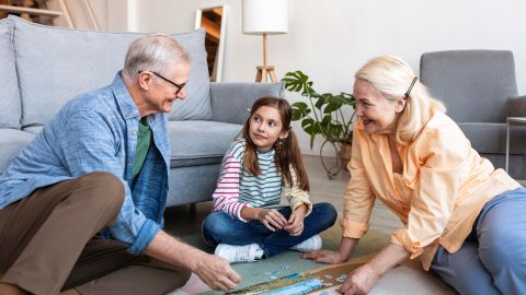 Por qué hay que evitar preguntar a un niño qué quiere ser de grande