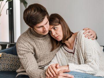 cómo quitar un amarre de amor