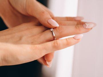 infidelidad vía tiktok