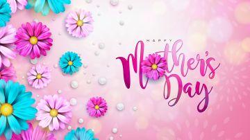 oriden del día de la madre