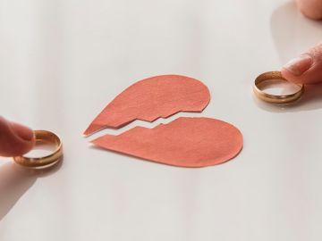noviazgo largo matrimonio corto