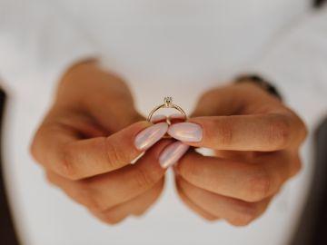 mejor edad para casarte