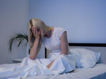 soñar con la ex de mi pareja