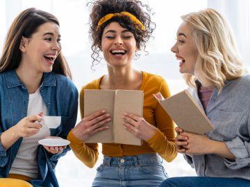 Día Mundial de la Risa