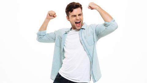 Cómo elevar los niveles de testosterona con remedios caseros