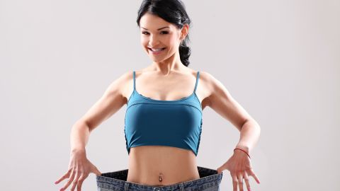Estos 6 hábitos matutinos te ayudarán a perder peso sin mucho esfuerzo