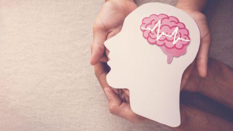 priorizar la salud mental