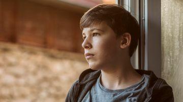 Intentos de suicidio en adolescentes