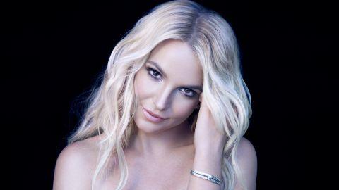 Britney Spears es Récord Guiness por 'Baby One More Time', el álbum más vendido por una artista adolescente en Estados Unidos: 13 millones de copias. Foto: Getty Images