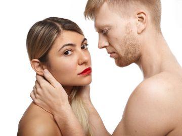 qué es la cupiosexualidad