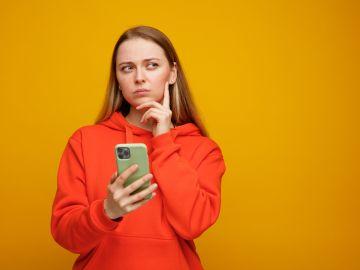 borrar a tu ex de redes sociales