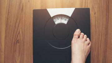 nuevo fármaco contra la obesidad