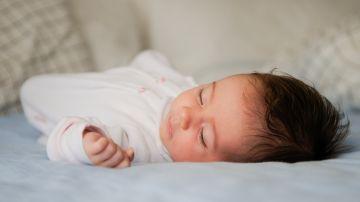 canciones para dormir a tu bebé