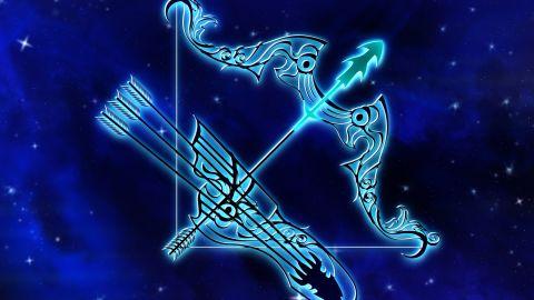 signos de zodiaco